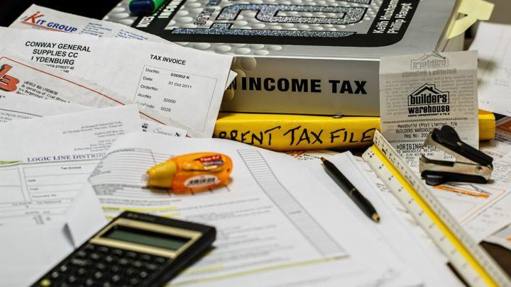 Déclaration d'impôt au Mexique | Le guide