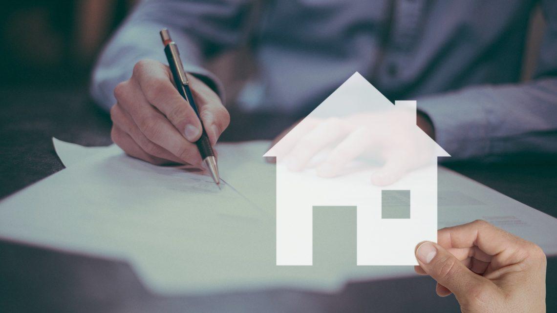 Obtenir un prêt immobilier au Mexique