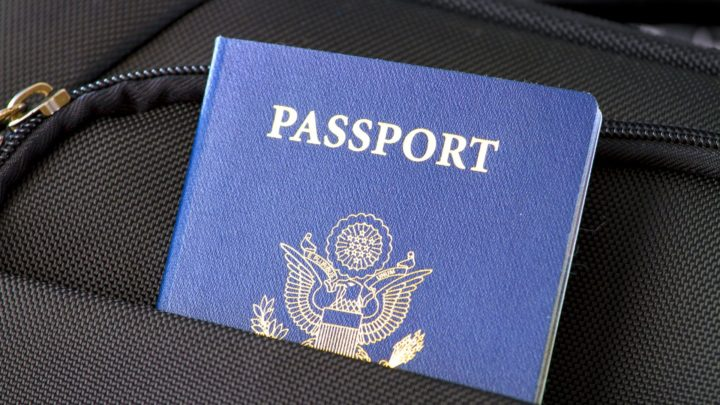 Comment obtenir un visa pour le Mexique ?
