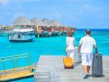 Guide de voyage de 15 jours au Mexique et lieux à visiter