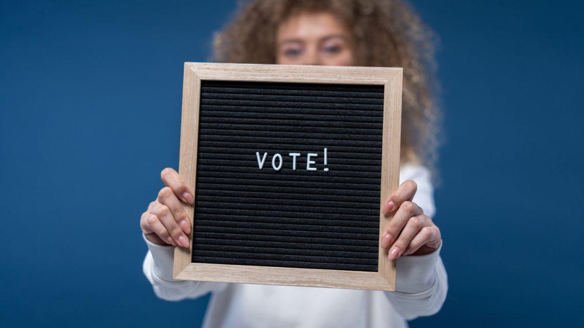 Comment voter au Mexique depuis l'étranger ?