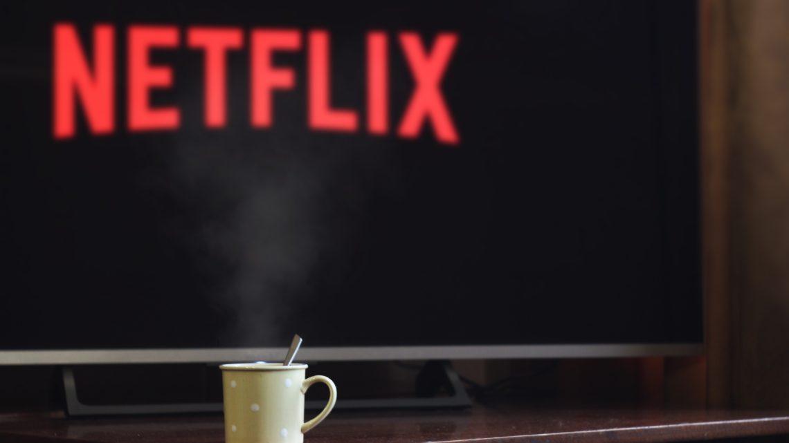 Top 15 des séries pour ados   Netflix   2021