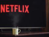 Top 15 des séries pour ados | Netflix | 2021