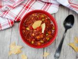 Chili con Carne | Recette traditionnelle