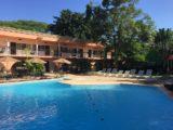 Les hôtels proches de Chichen Itza