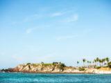 Punta de Mita | Le guide complet