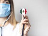 Quelle assurance selon la durée du voyage au Mexique