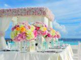 Organiser son mariage à la plage au Mexique