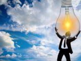 Souscrire le meilleur contrat d'électricité au Mexique