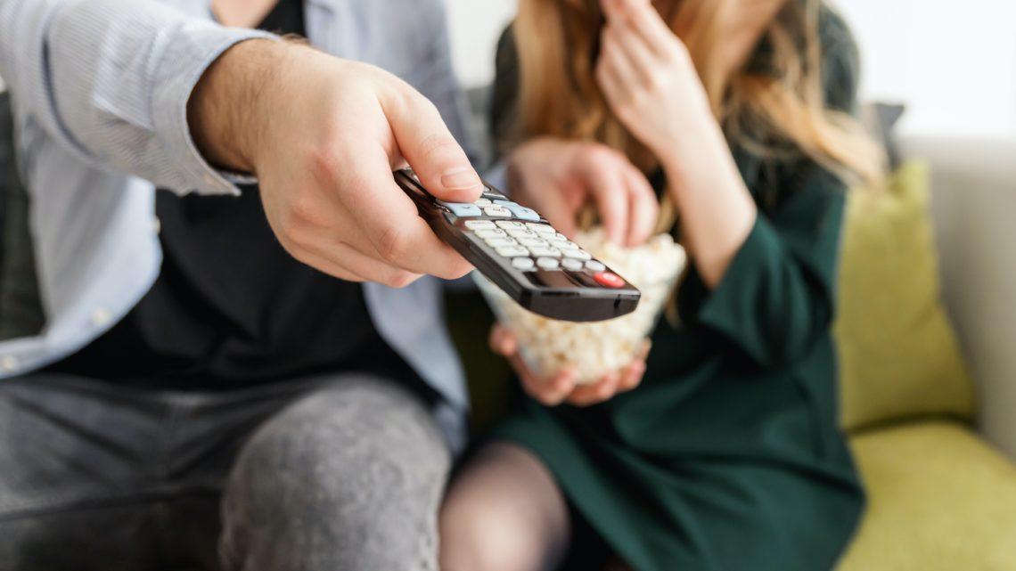 Les meilleures chaînes de télé mexicaines