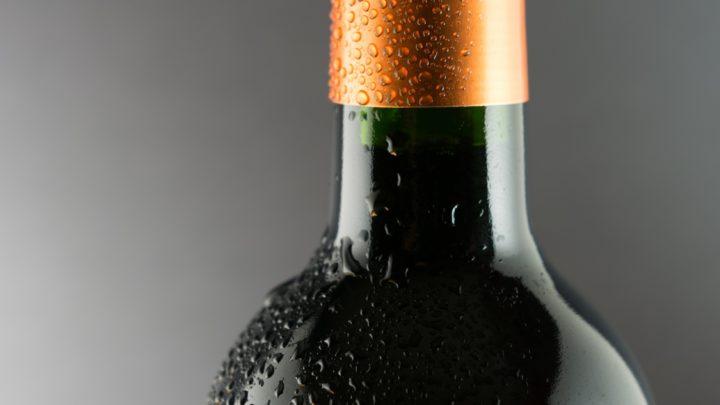 TOP 15 des meilleurs vins rouges mexicains