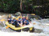 TOP 10 des meilleurs endroits pour faire du rafting et du kayak au Mexique