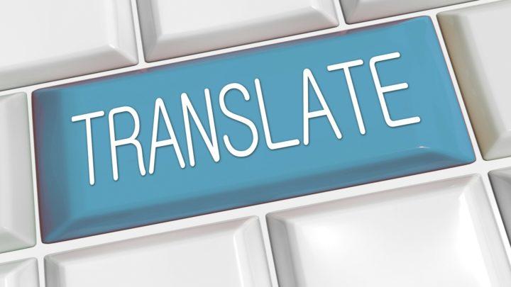 Qu'est-ce qu'une traduction certifiée ou assermentée ?