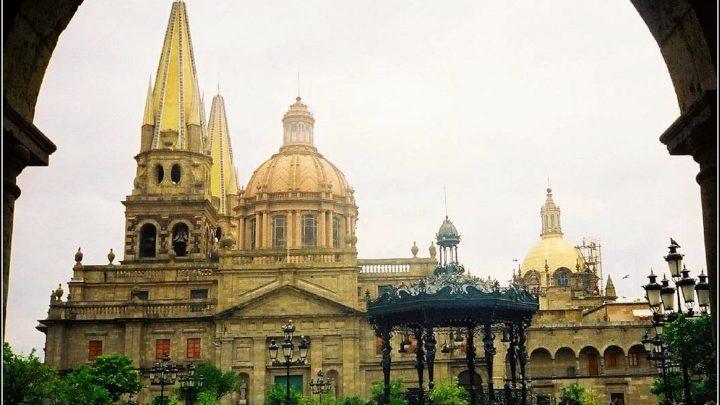 Quel est le coût de la vie à Guadalajara ?