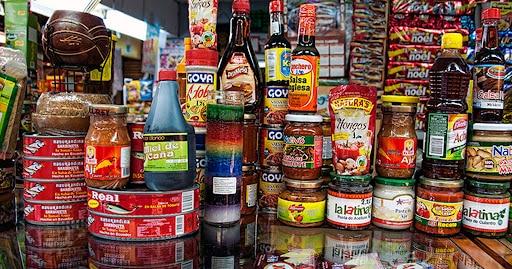 Où trouver les meilleurs produits d'Amérique latine en France ?