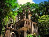 TOP 10 des meilleurs endroits à visiter au Mexique