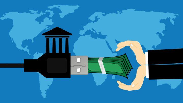 Comment envoyer de l'argent de la France vers le Mexique ?
