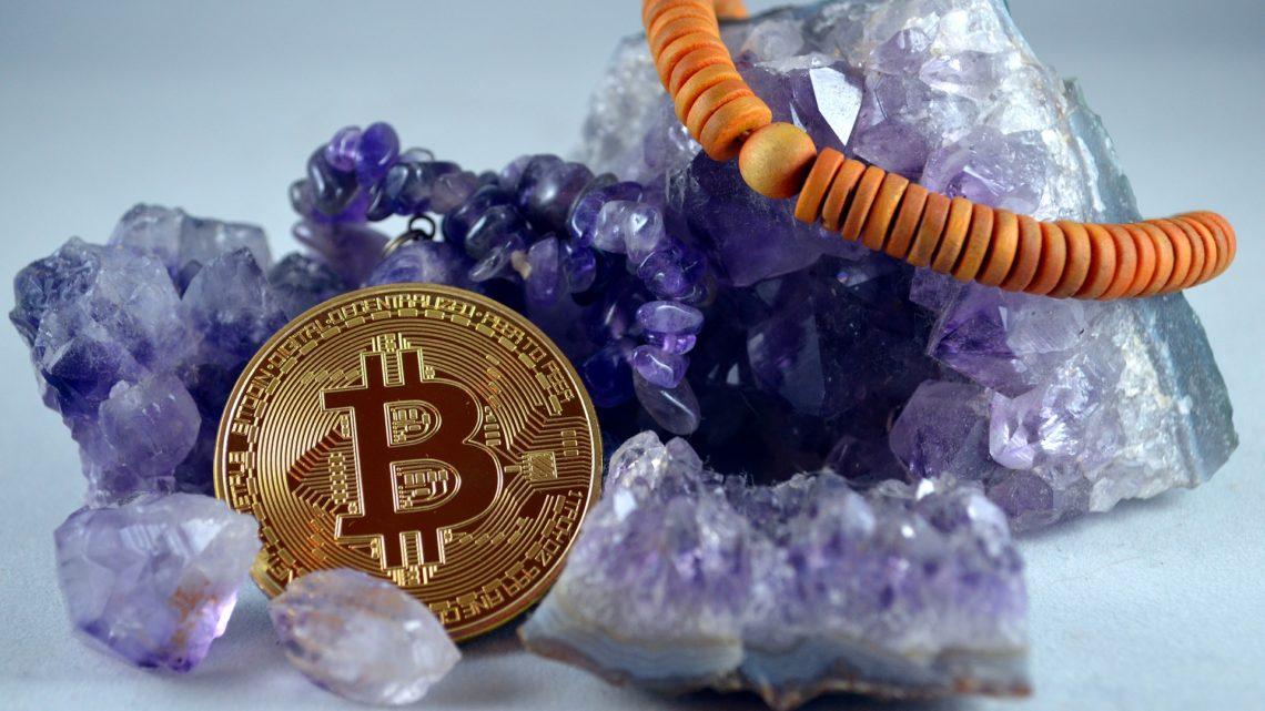 Comment envoyer de l'argent à l'étranger avec une cryptomonnaie ?