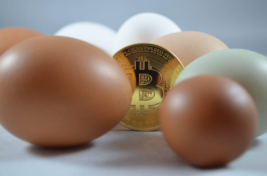 Qu'est-ce qu'une cryptomonnaie (Bitcoin, Ethereum, Ripple...)