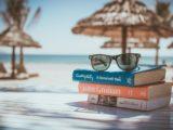 Où acheter des lunettes de soleil à Cancún ?