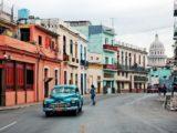 Rejoindre Cuba depuis le Mexique | Démarches, vols, itinéraires