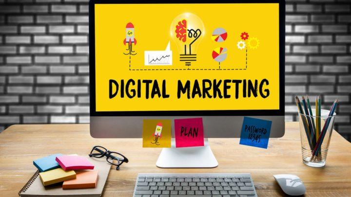 Top 10 des meilleures agences de marketing digital au Mexique