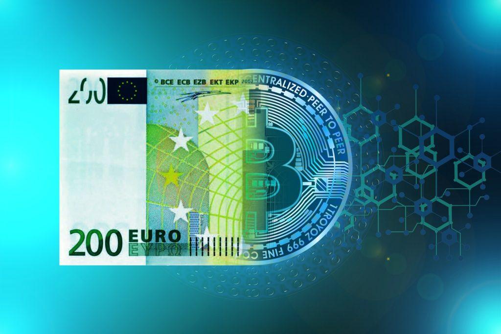 Envoyer de l'argent au Mexique Cryptomonnaie Bitcoin