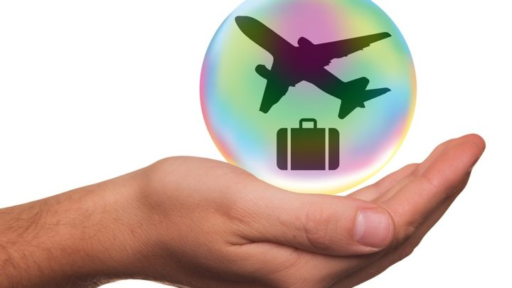 Quelle assurance voyage choisir pour aller à Cancún ?