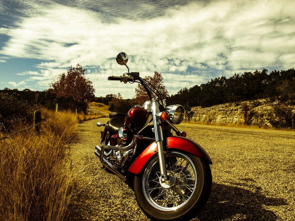 Les 10 meilleurs assureurs moto du Mexique