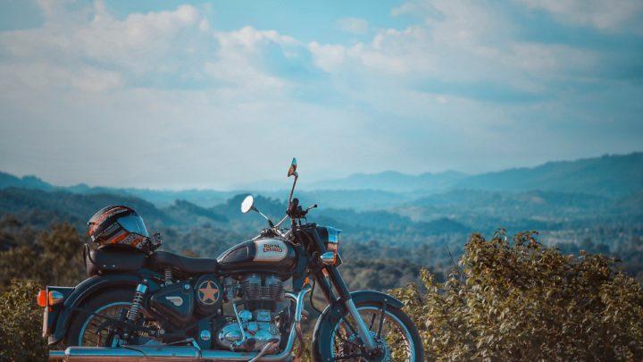 Quelle est la meilleure assurance moto au Mexique ?