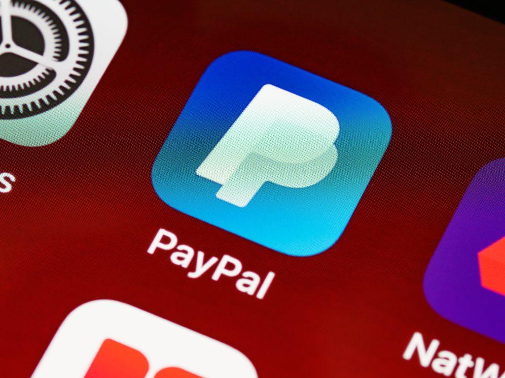 Envoyer de l'argent au Mexique avec Paypal