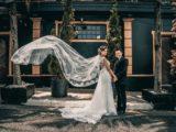 Les 10 meilleurs photographes de mariage au Mexique