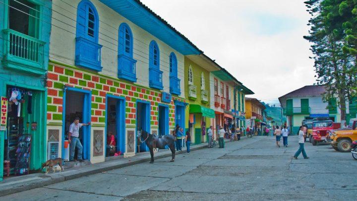 Villahermosa | Le guide | Que faire et que voir ?