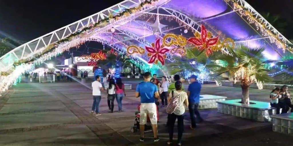 Les boîtes de nuit et les bars : sortir le soir à Villahermosa