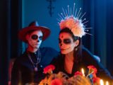 10 choses à savoir sur le jour des morts au Mexique